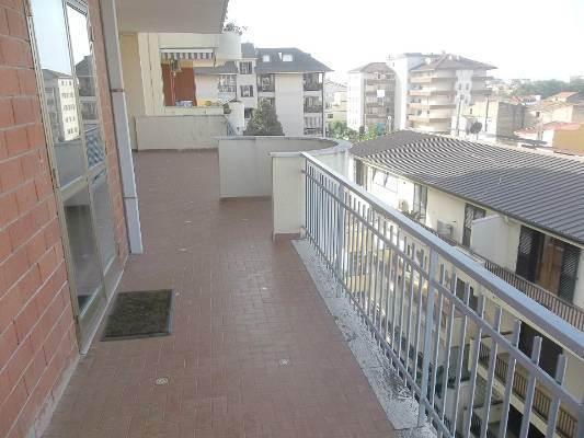 Appartamento a San Nicola La Strada