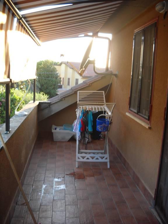 in vendita Villino, Via Amalfi, Lavinio Lido di Enea ...