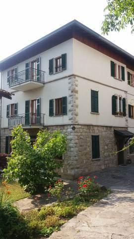 Villa-Villetta Vendita Barzio