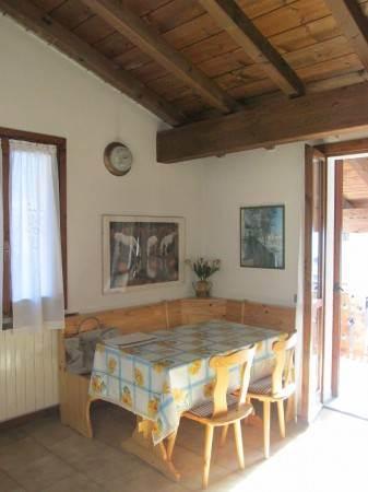 Casa  in Vendita a Cassina Valsassina