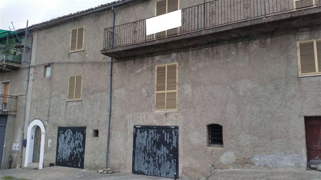 Foto - Appartamento In Vendita Montalto Uffugo
