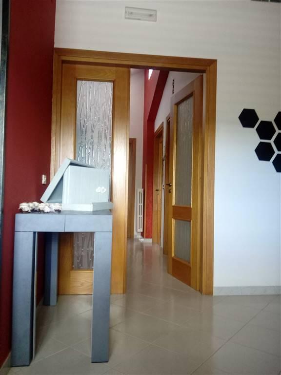 Appartamento a Santo Stefano Del Sole