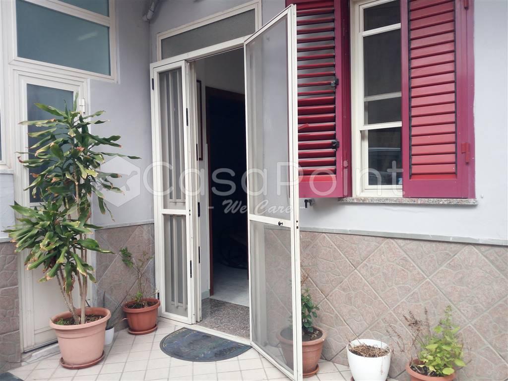 Appartamento  in Affitto a Acerra
