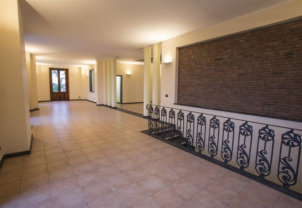 Villa-Villetta in Vendita Acireale in provincia di Catania