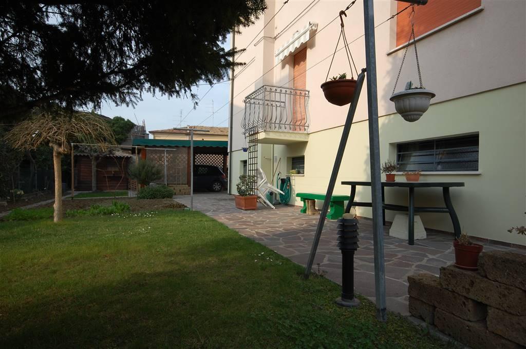 vendita immobile rif. 662 - SAN MAURO PASCOLI