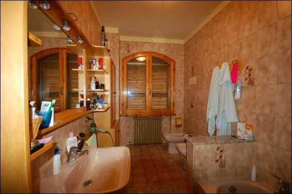 vendita immobile rif. 403 - SAN MAURO PASCOLI
