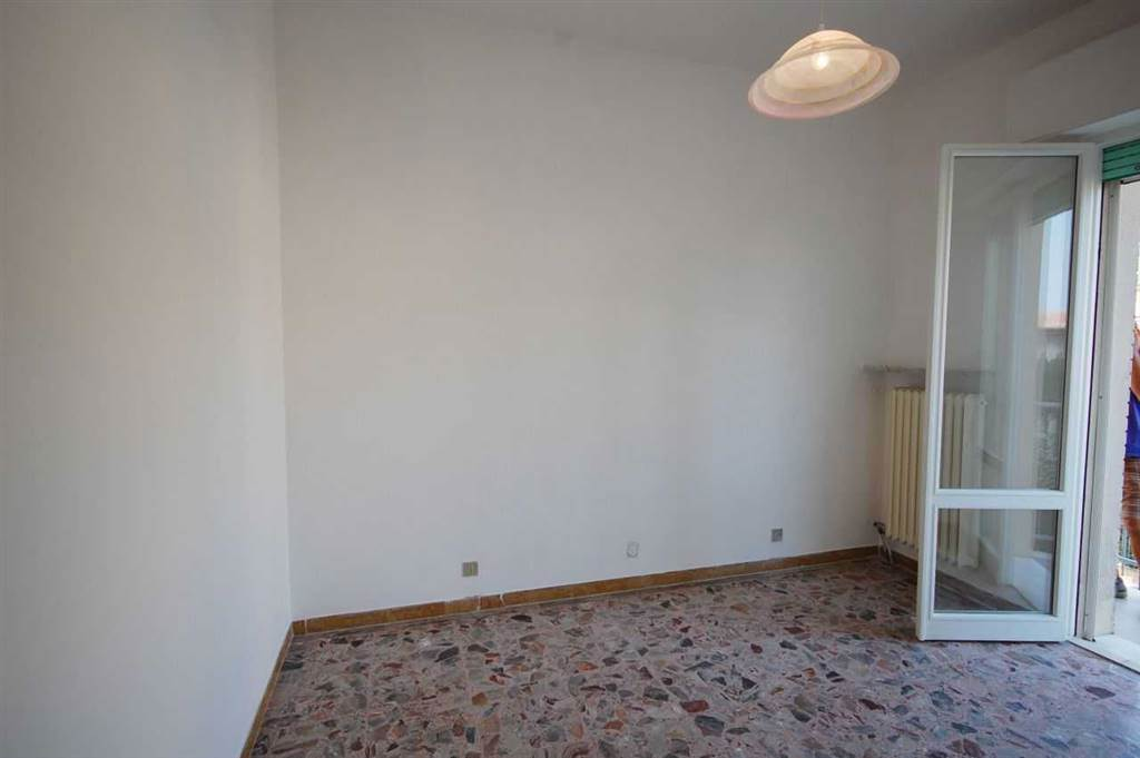 vendita immobile rif. 685 - SAN MAURO PASCOLI