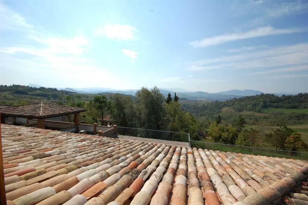 Abita Operazioni Immobiliari - Abitazioni in vendita a Borghi, Longiano, Roncofreddo, Sogliano al Rubicone