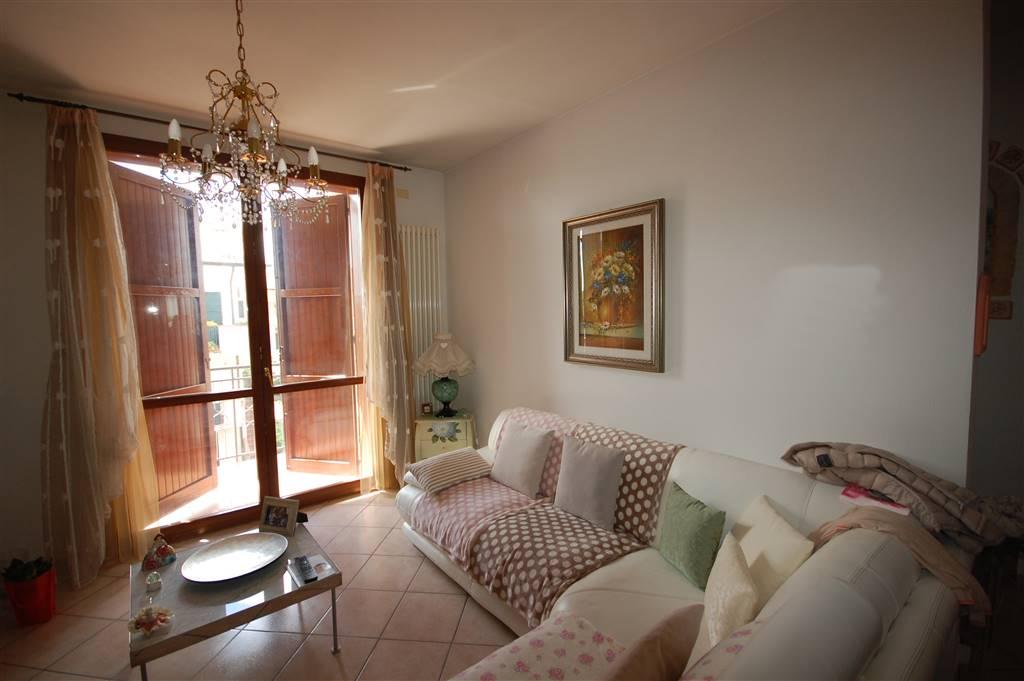 vendita immobile rif. 1001 - SAN MAURO PASCOLI