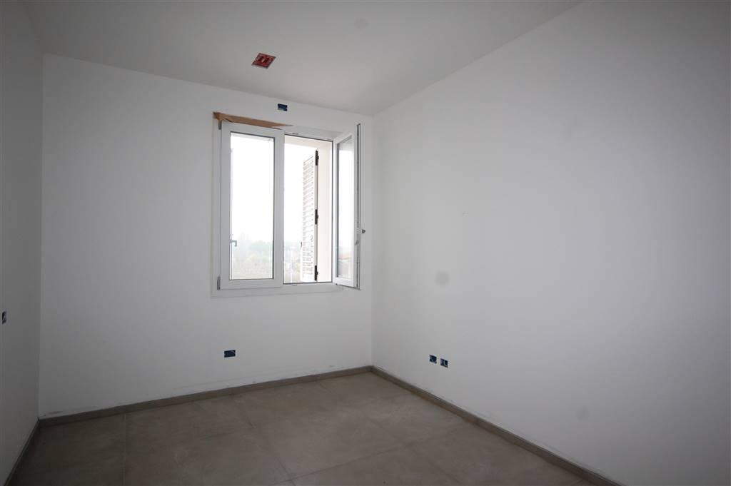 vendita immobile rif. 948 - SAN MAURO PASCOLI