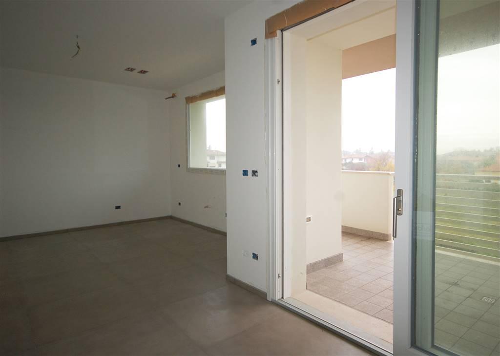 Abita Operazioni Immobiliari - Offerte in primo piano