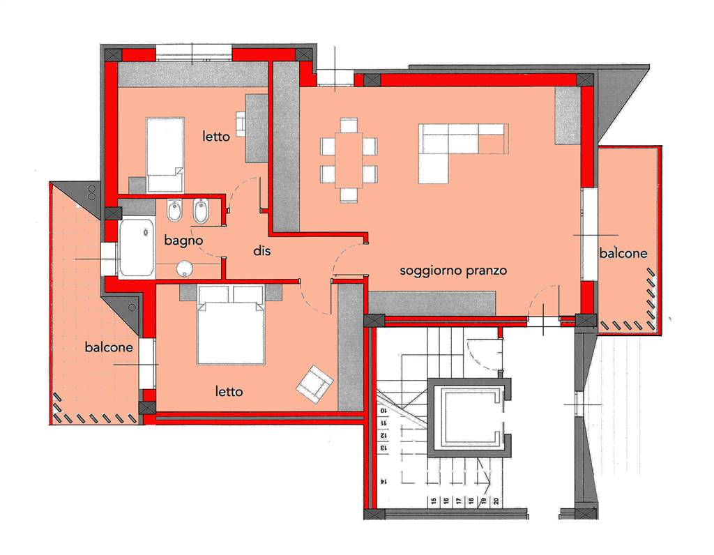abitazioni-in-vendita-santarcangelo-di-romagna