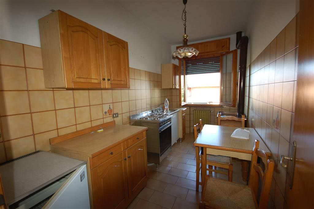 vendita immobile rif. 925 - RONCOFREDDO
