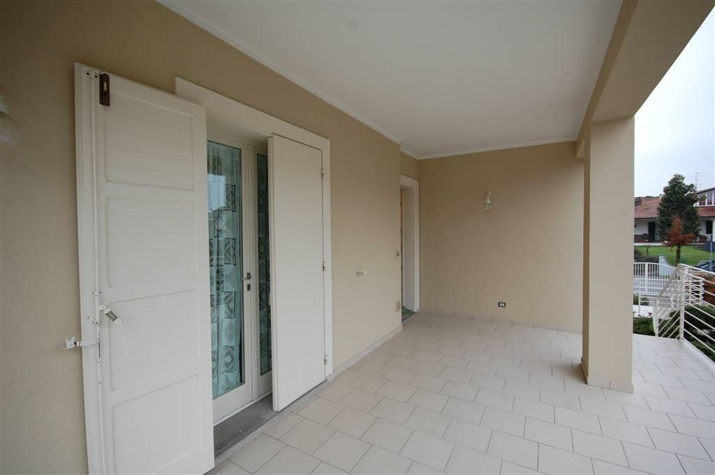 vendita immobile rif. 770 - SAN MAURO PASCOLI