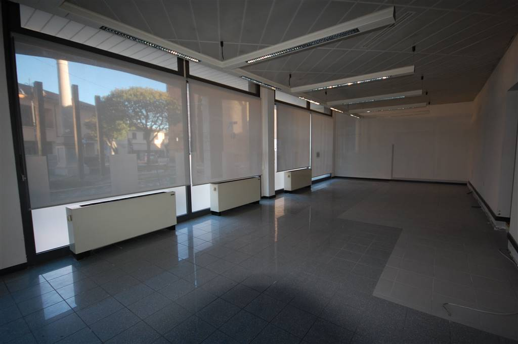 vendita immobile rif. 669 - SAN MAURO PASCOLI