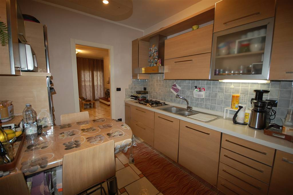 vendita immobile rif. 980 - GATTEO