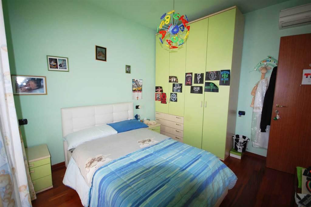 vendita immobile rif. 1013 - SAN MAURO PASCOLI