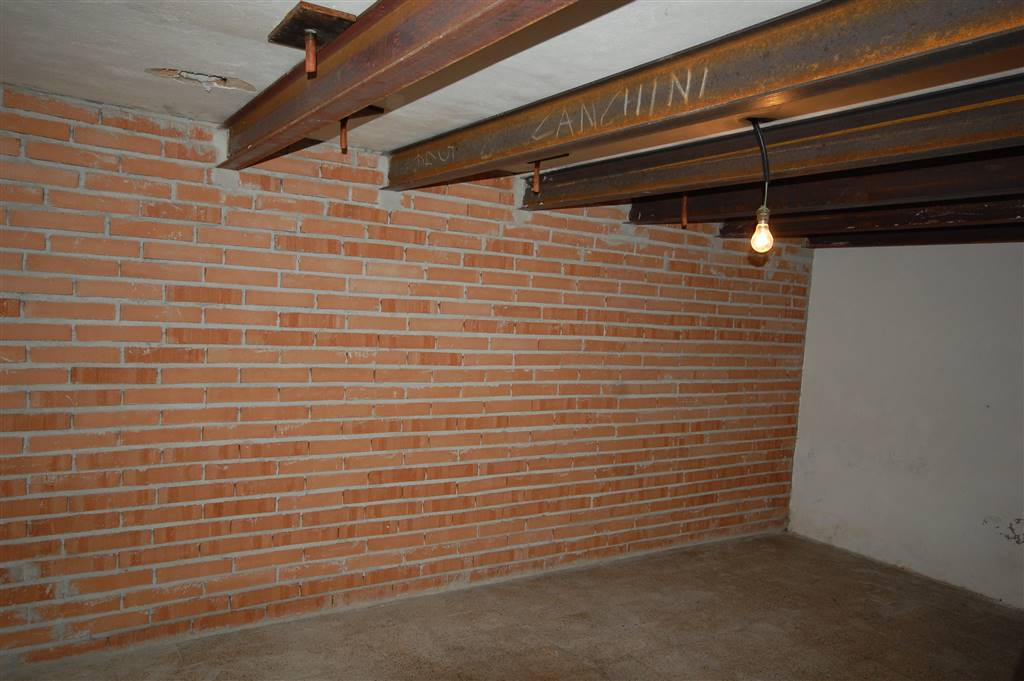 vendita immobile rif. 1029 - RIMINI