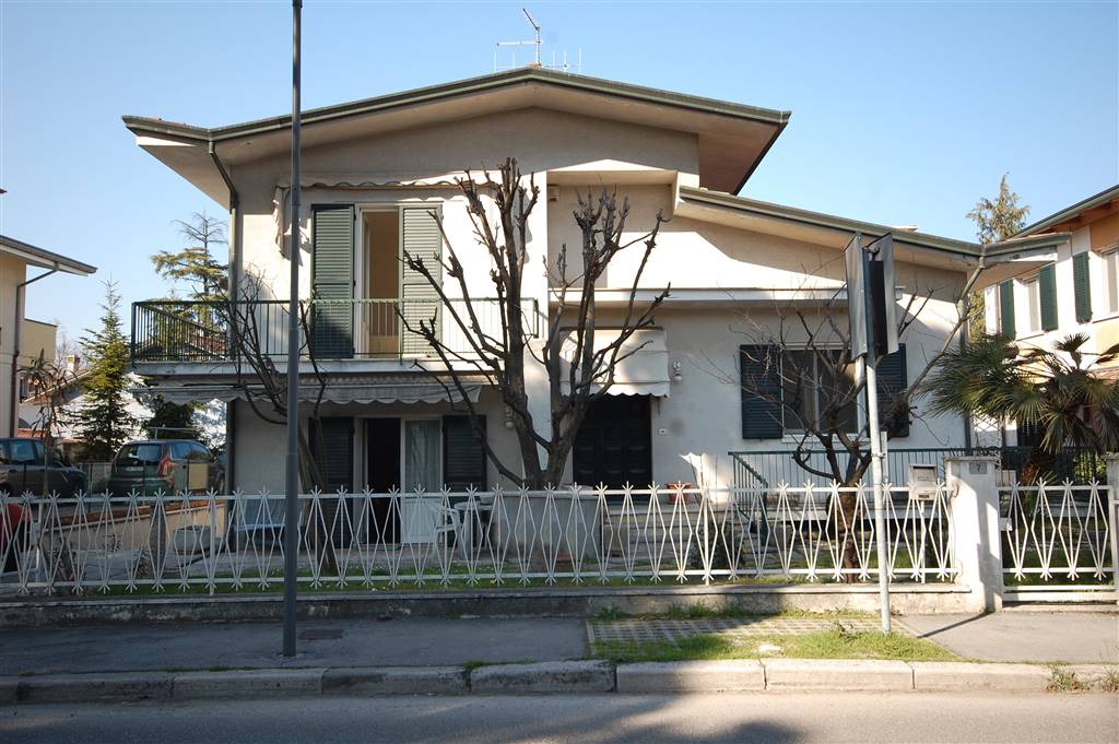 Abita Operazioni Immobiliari - Abitazioni in vendita San Mauro Pascoli
