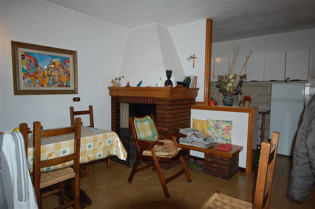 vendita immobile rif. 1016 - SAN MAURO PASCOLI