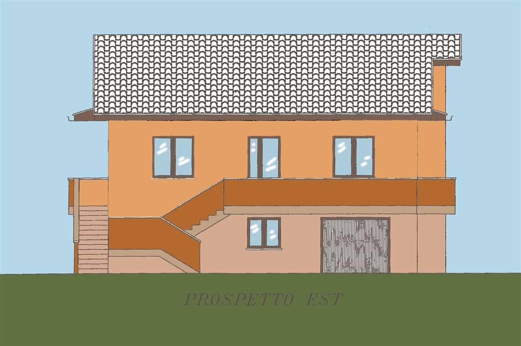 Offerte in primo piano agenzia immobiliare abita affiliata fiaip specializzata nella vendita - Casa it valutazione immobili ...