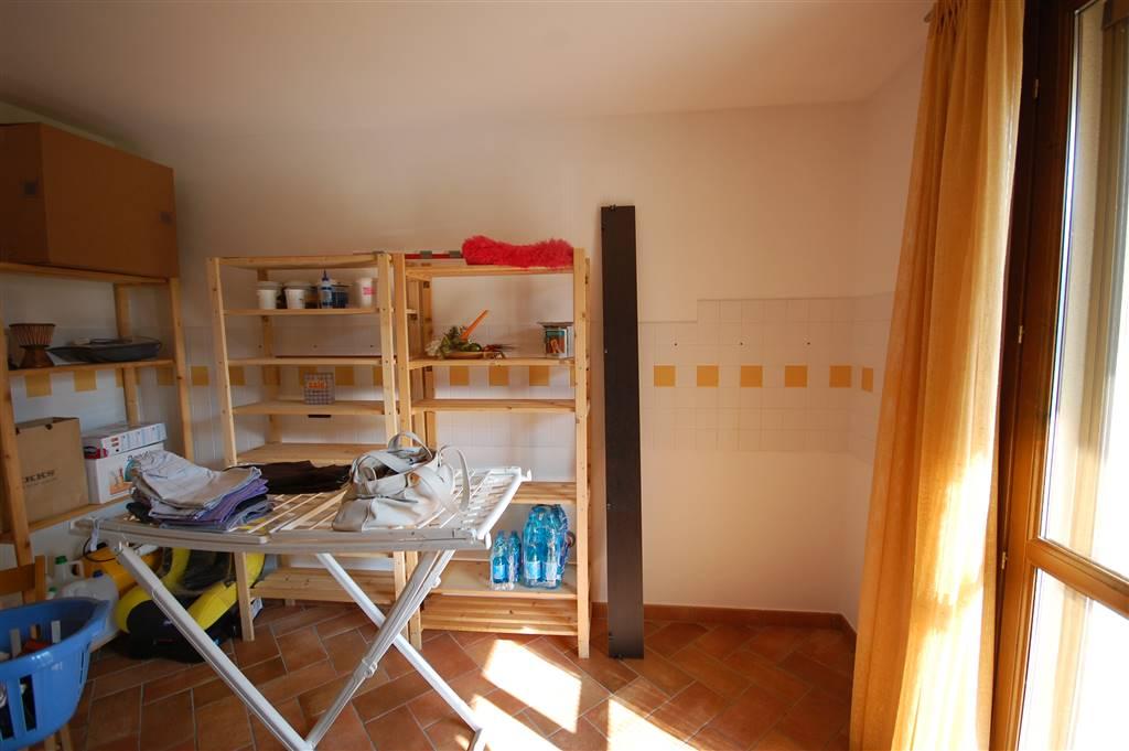 vendita immobile rif. 526 - SAN MAURO PASCOLI