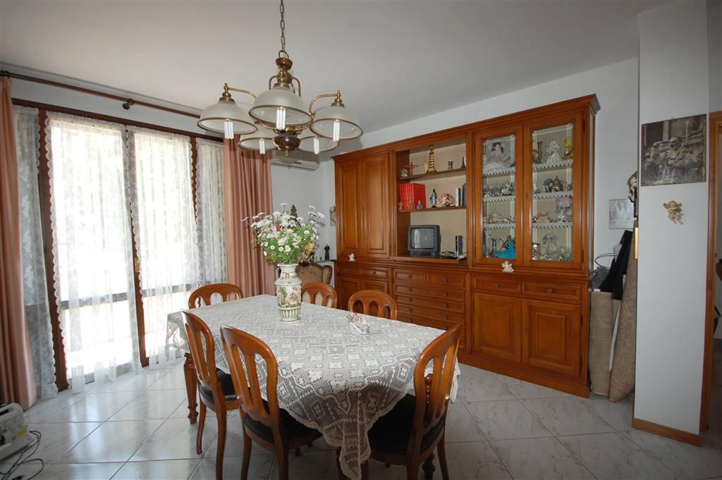 Angolo Lavanderia Terrazzo : Angolo lavanderia sul balcone. simple villa vista mare sul golfo di