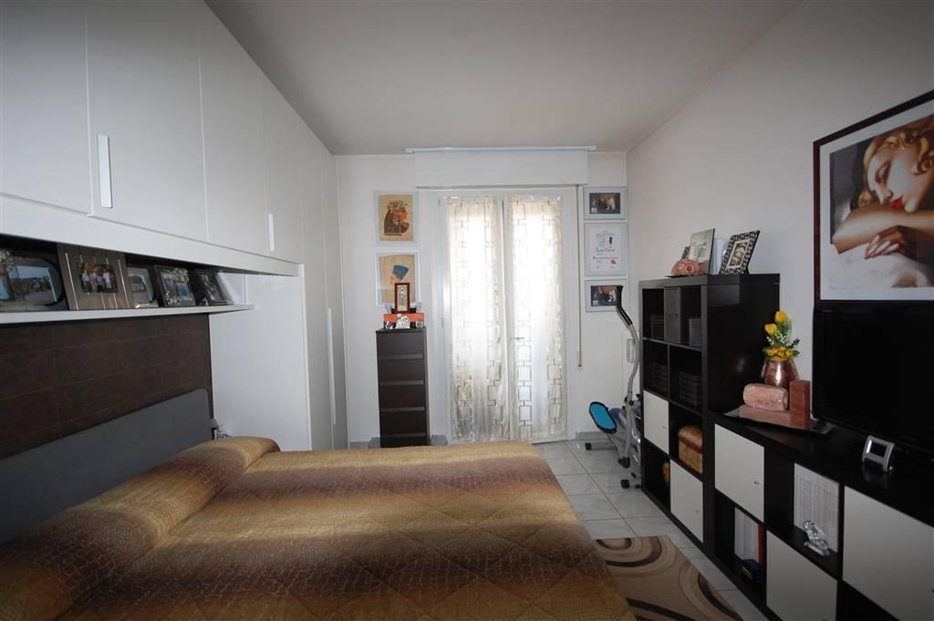 vendita immobile rif. 1042 - SAN MAURO PASCOLI