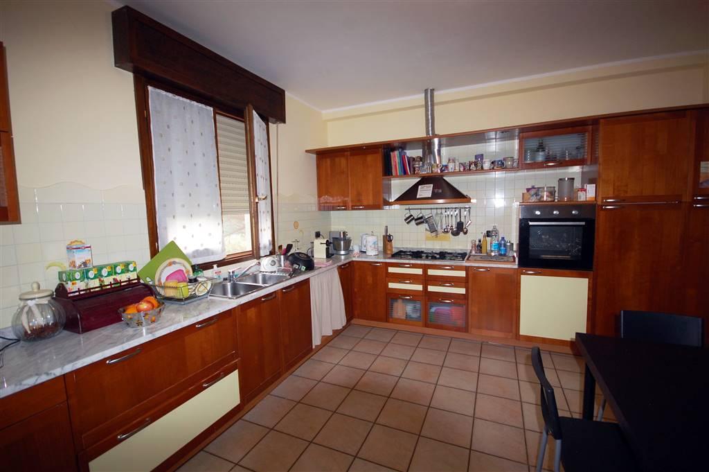 vendita immobile rif. 1061 - SANTARCANGELO DI ROMAGNA