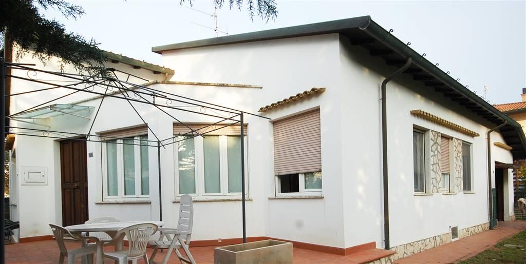 vendita immobile rif. 1065 - SAN MAURO PASCOLI
