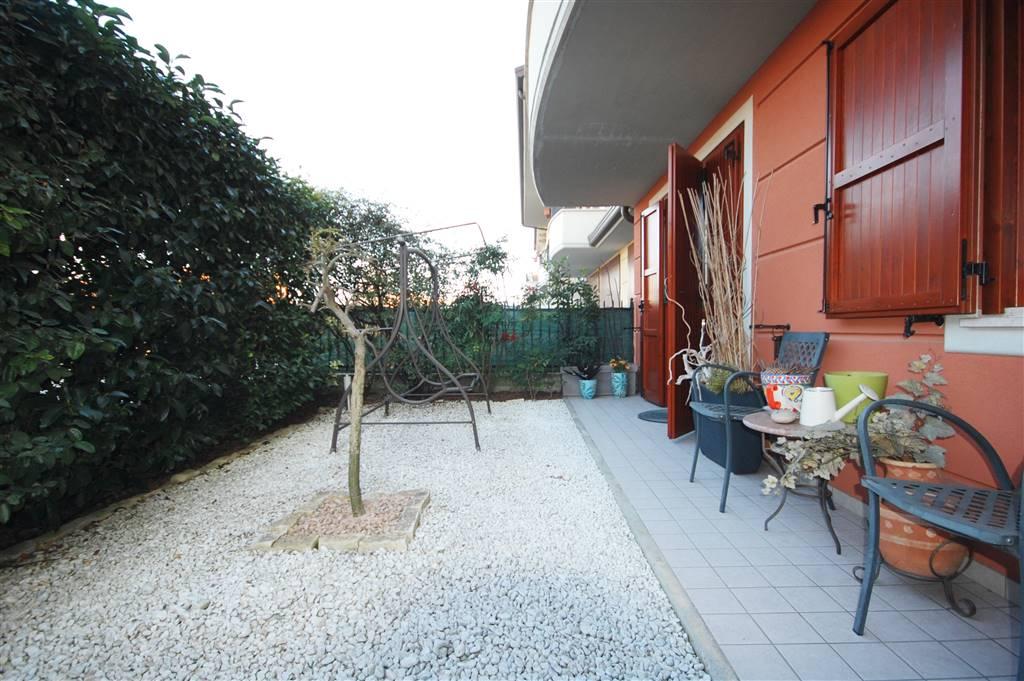vendita immobile rif. 1073 - SAN MAURO PASCOLI