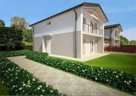 vendita immobile rif. 1078 - GATTEO