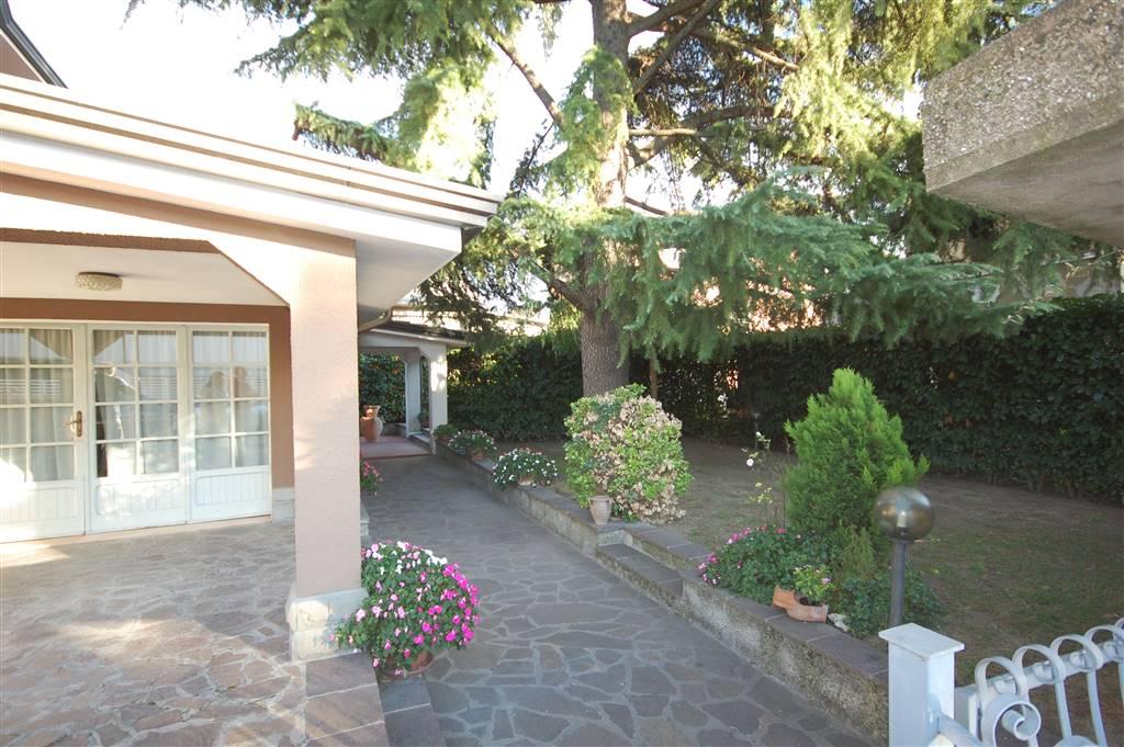 vendita immobile rif. 1101 - SAN MAURO PASCOLI