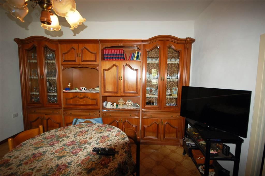 vendita immobile rif. 1108 - GATTEO