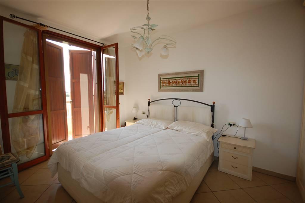 vendita immobile rif. 1109 - SAN MAURO PASCOLI