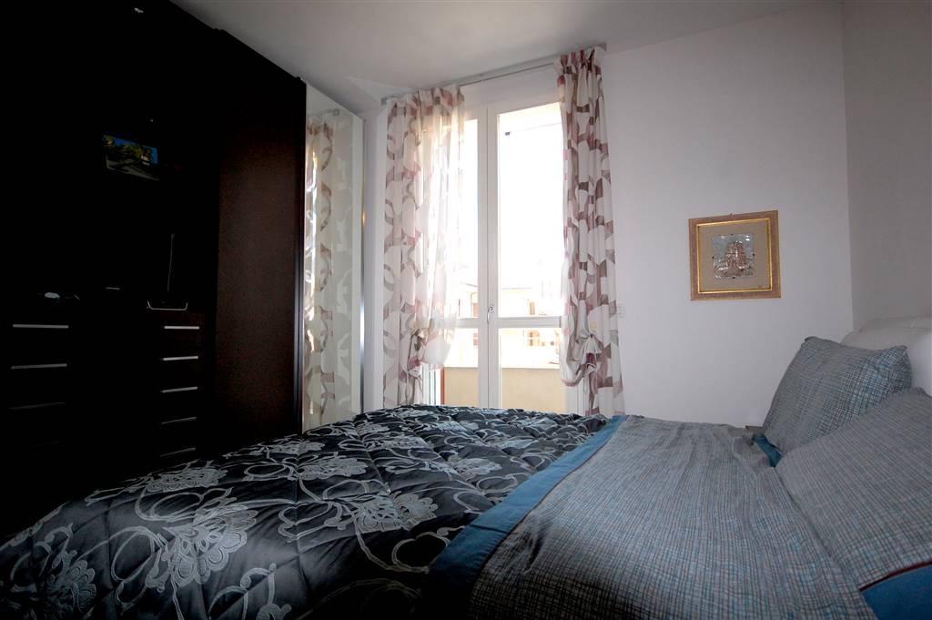 vendita immobile rif. 1112 - SAN MAURO PASCOLI