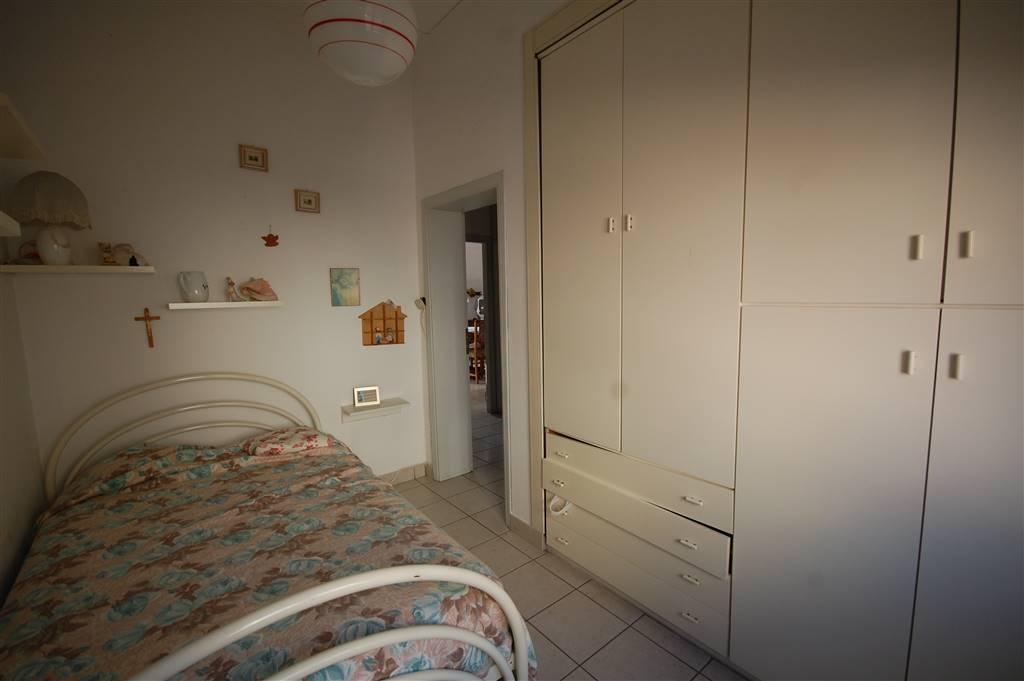 vendita immobile rif. 1119 - SAN MAURO PASCOLI