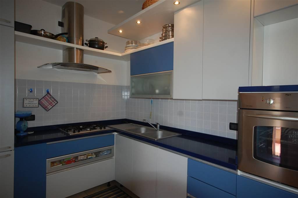 vendita immobile rif. 1135 - SAN MAURO PASCOLI