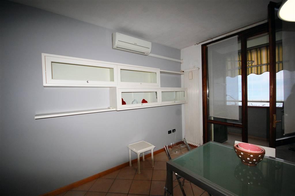 vendita immobile rif. 1143 - SAN MAURO PASCOLI