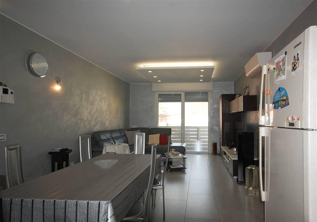 vendita immobile rif. 1148 - SAN MAURO PASCOLI