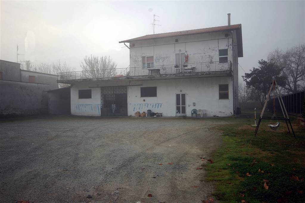 vendita immobile rif. 1150 - GATTEO