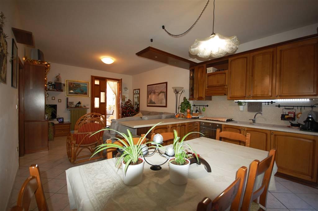 Abita Operazioni Immobiliari - Abitazioni in vendita Savignano sul Rubicone