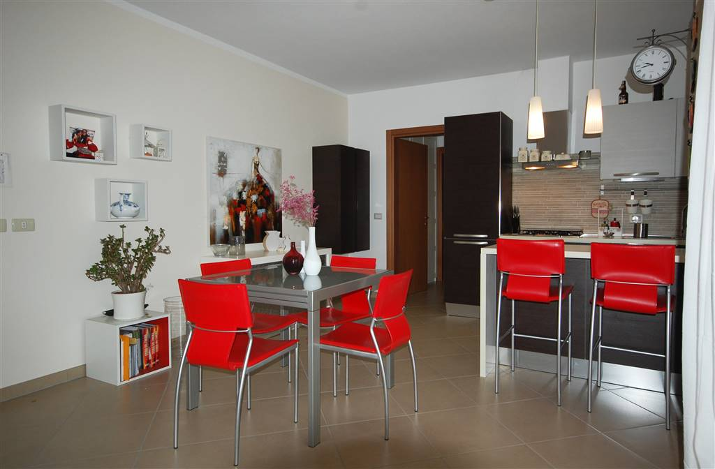 vendita immobile rif. 1157 - SAN MAURO PASCOLI