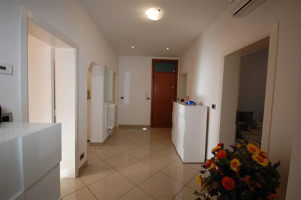 vendita immobile rif. 1161 - SAN MAURO PASCOLI
