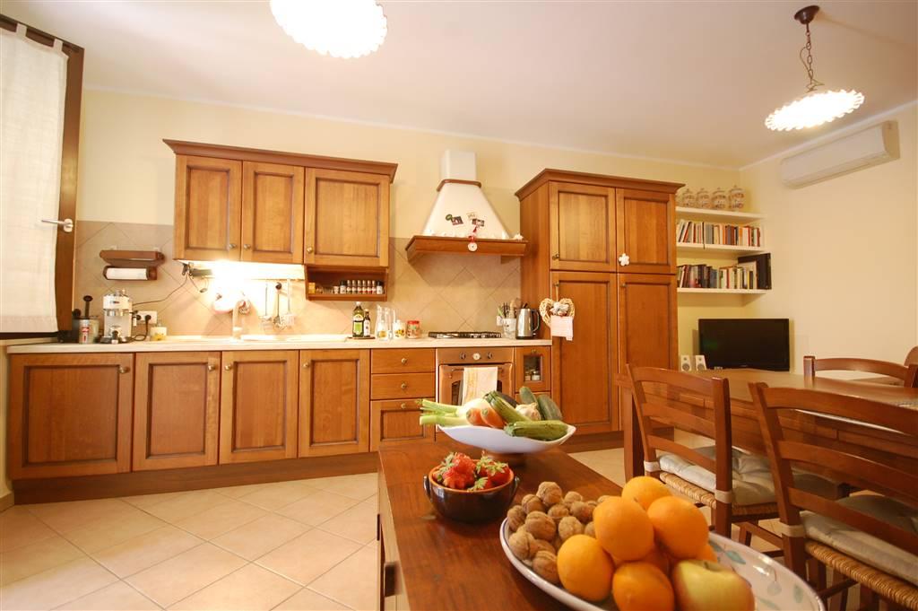 Abita Operazioni Immobiliari - Abitazioni in vendita Santarcangelo di Romagna