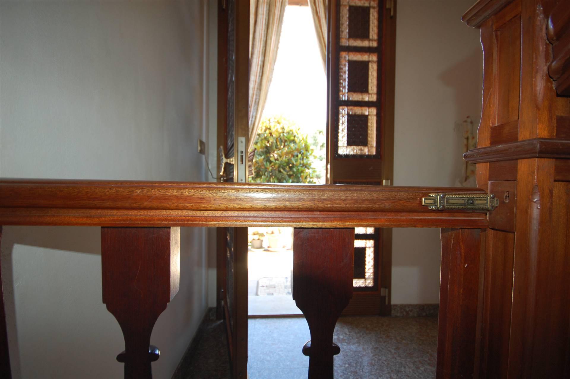 vendita immobile rif. 1164 - SAVIGNANO SUL RUBICONE