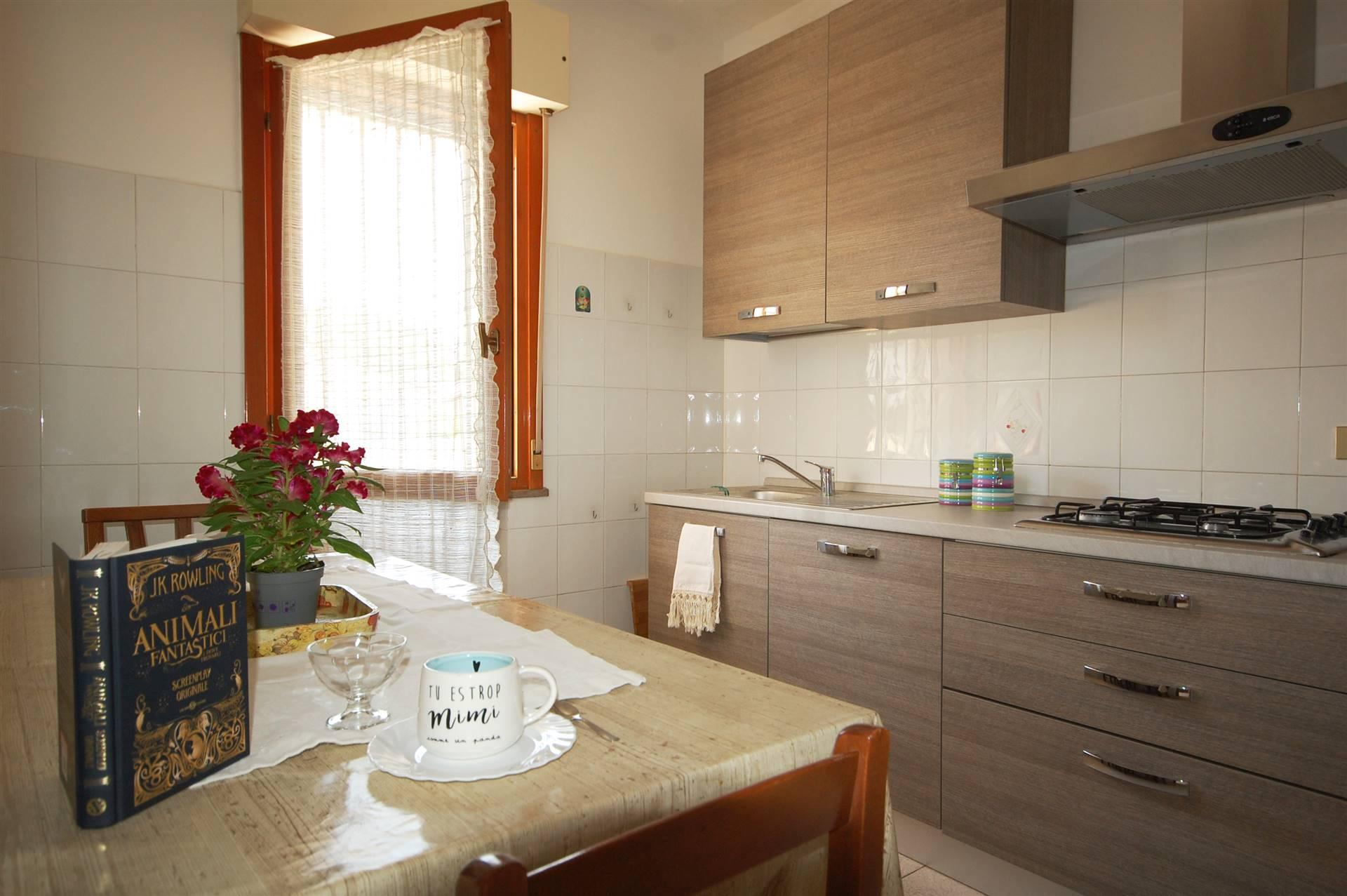 vendita immobile rif. 1170 - GATTEO