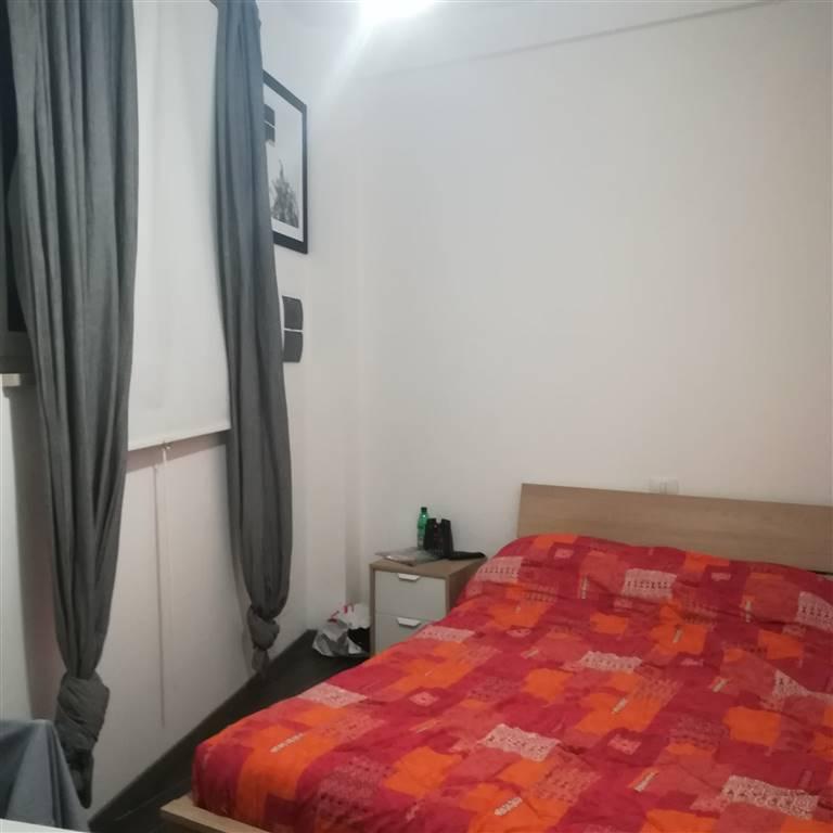 in affitto Bilocale, Ancona, piano seminterrato ...