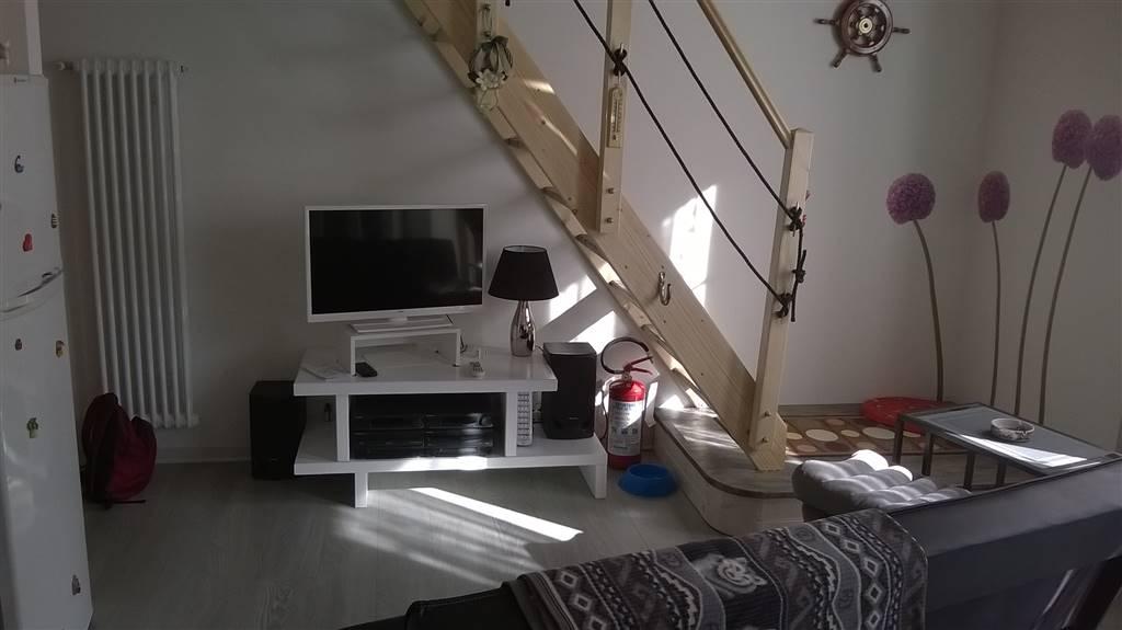 Appartamento Vendita Arsie'