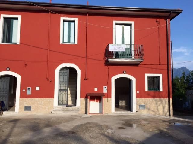 Case montefalcione compro casa montefalcione in vendita e affitto su - Agenzia immobiliare castelrotto ...